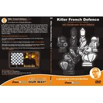 Killer French 1 insert