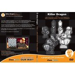 Killer Dragon insert